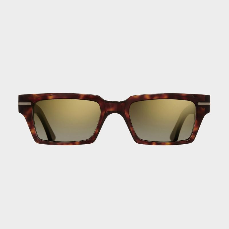 1363 Rectangle Sunglasses