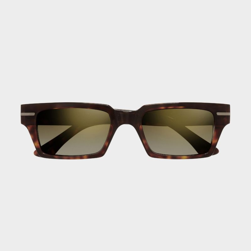1363 Rectangle Sunglasses
