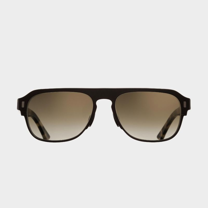 1365 Aviator Sunglasses