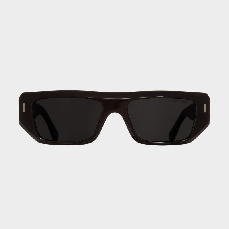 1367 Browline Sunglasses