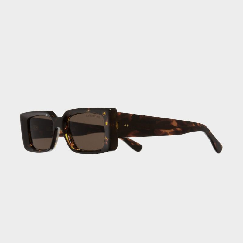 1368 Rectangle Sunglasses