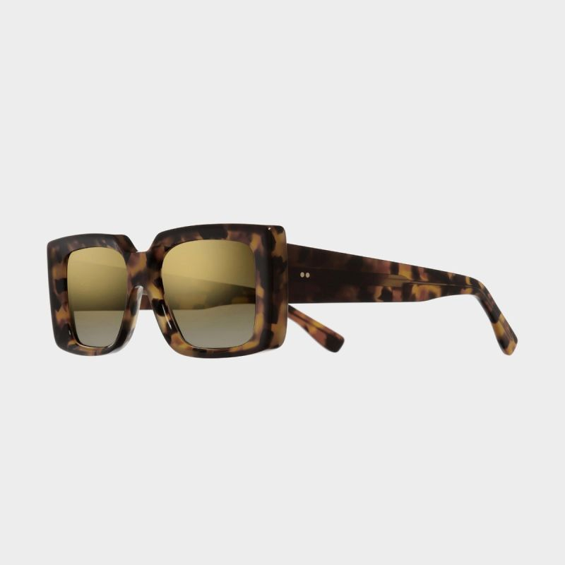 1369 Rectangle Sunglasses