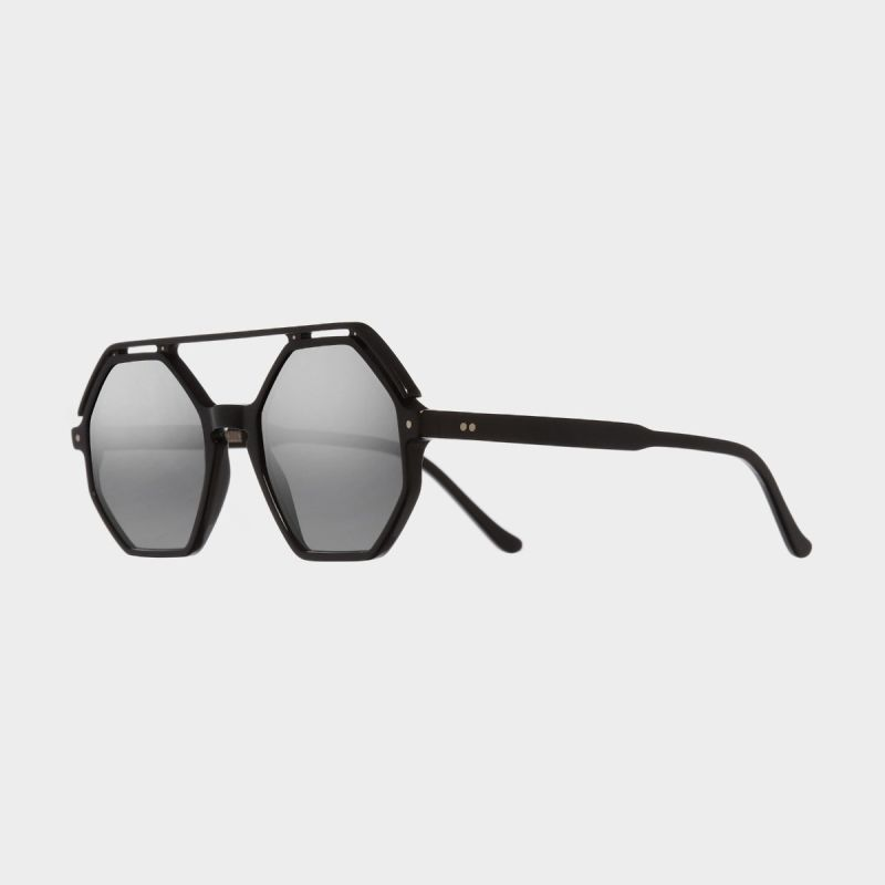 1371 Oval Sunglasses