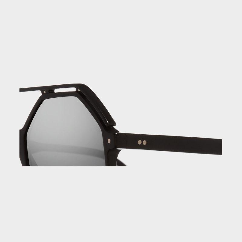 1371 Oval Sunglasses