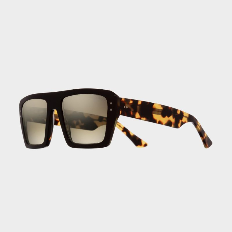 1375 Rectangle Sunglasses