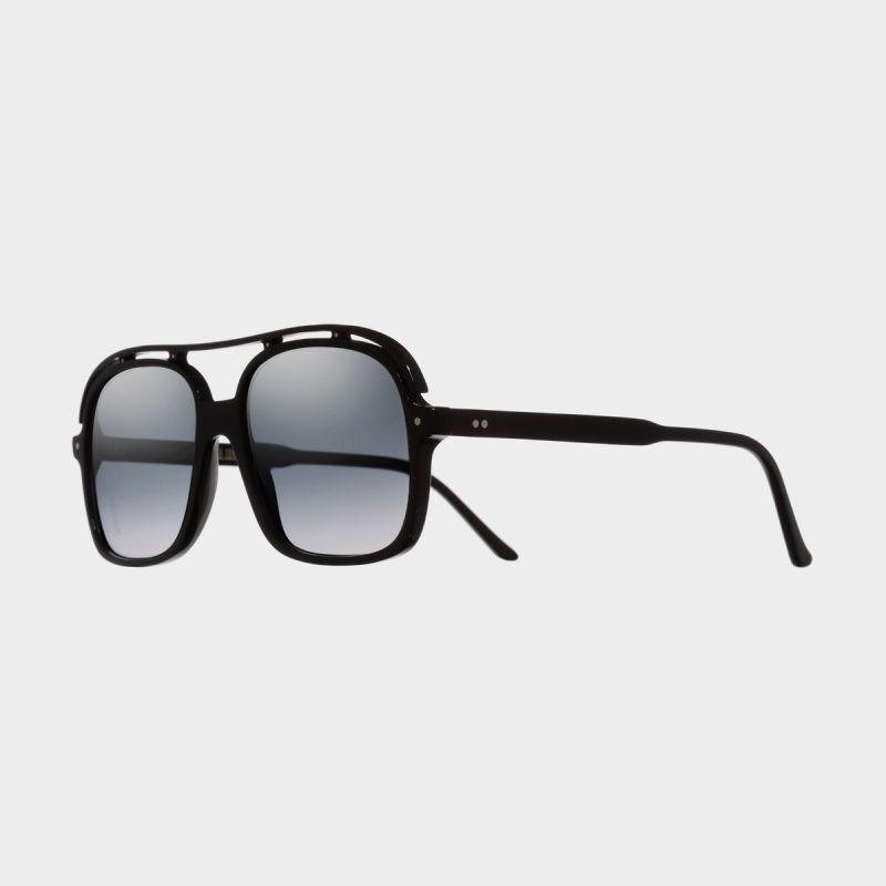 1376 Rectangle Sunglasses