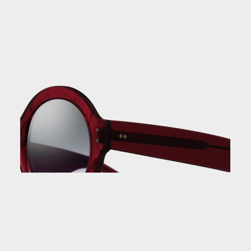 1377 Round Sunglasses