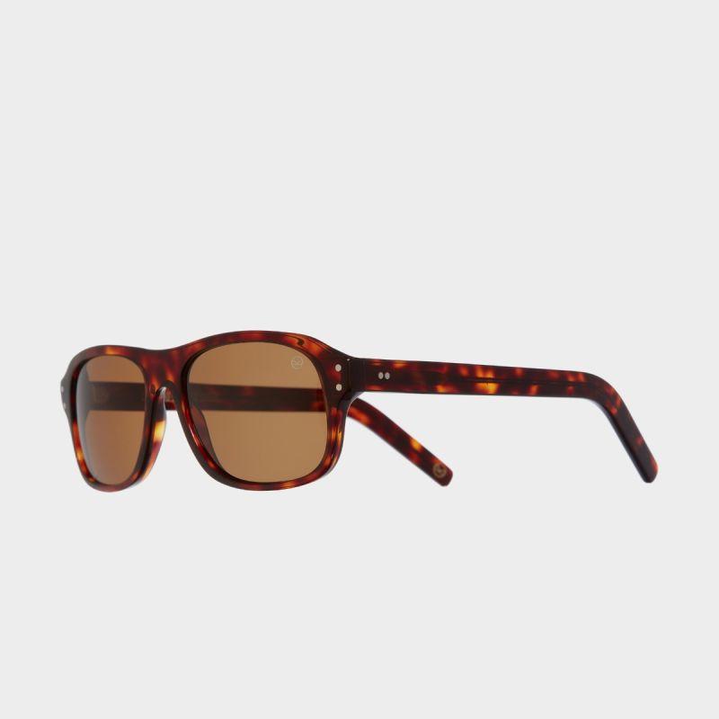 0847 Kingsman Aviator Sunglasses