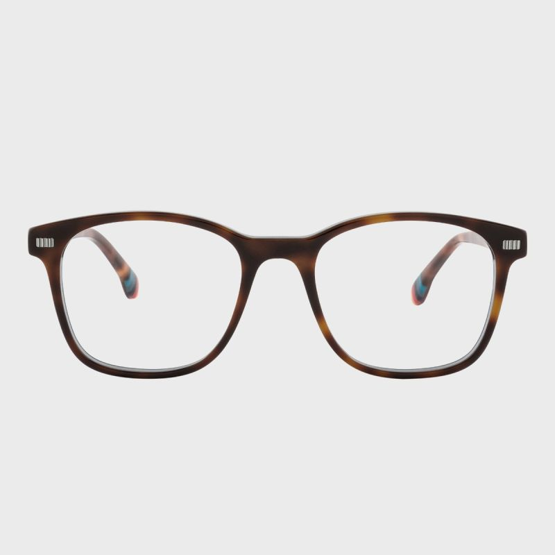 Paul Smith Douglas Optical Square Glasses