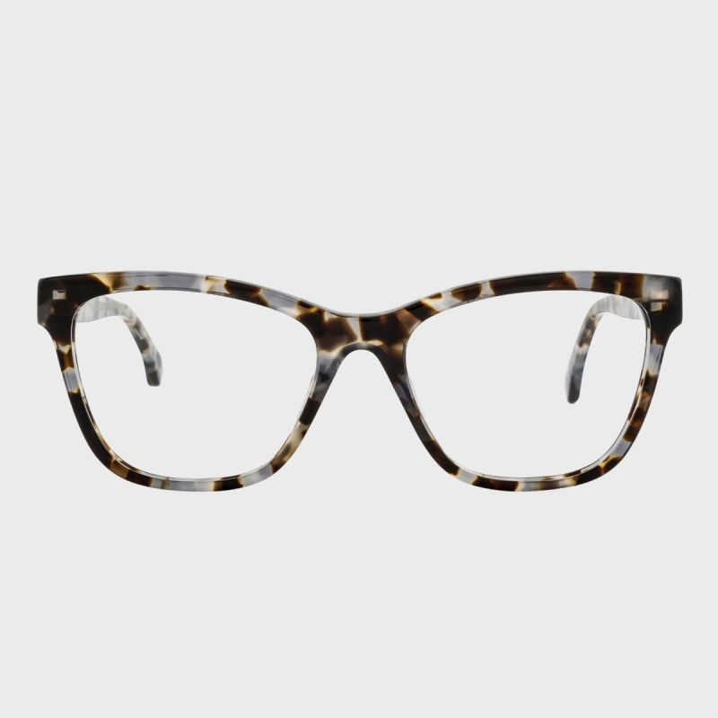 Paul Smith Dora Optical Cat-Eye Glasses