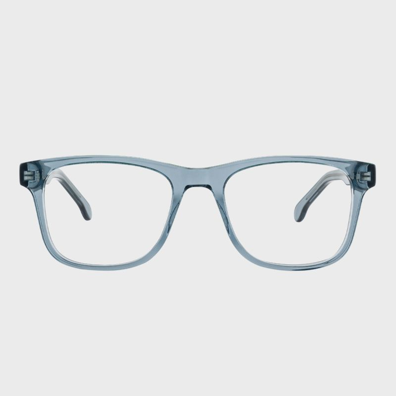 Paul Smith Dalton Optical Square Glasses