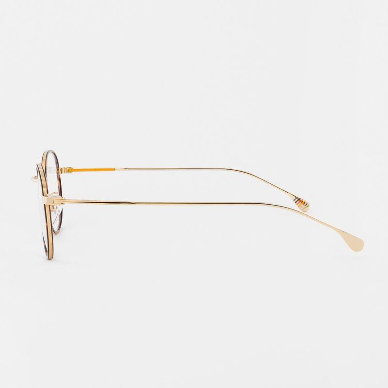 Paul Smith Drury Optical Round Glasses