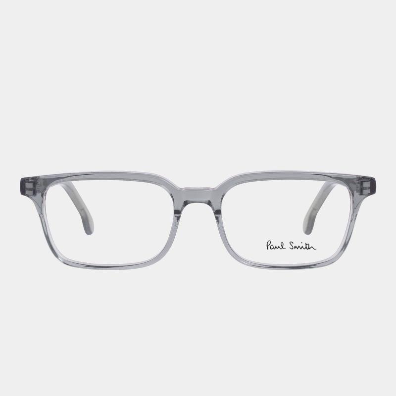 Paul Smith Adelaide Optical Rectangle Glasses (Large)