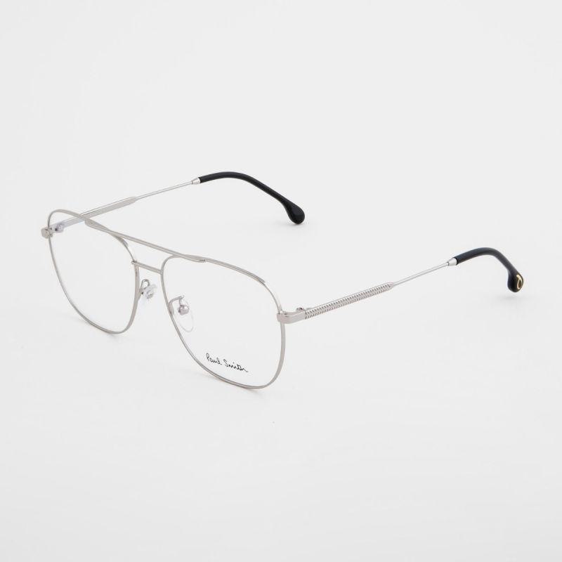 Paul Smith Avery Optical Aviator Glasses (Large)