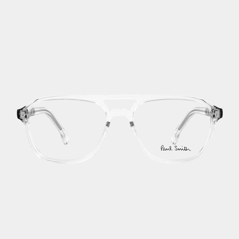 Paul Smith Alder Optical Aviator Glasses