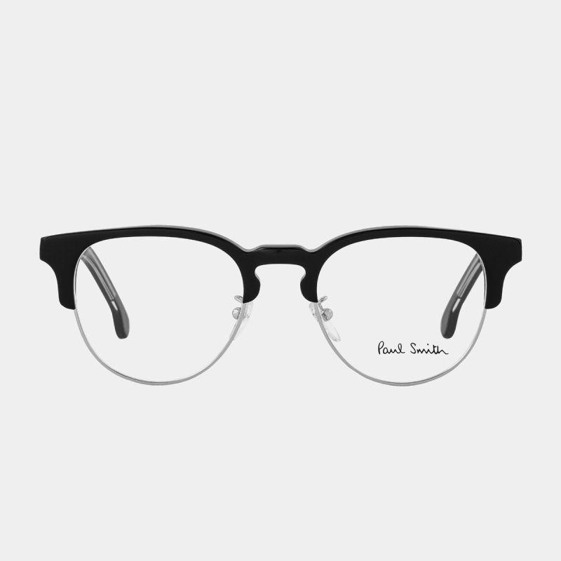 Paul Smith Birch Optical Aviator Glasses