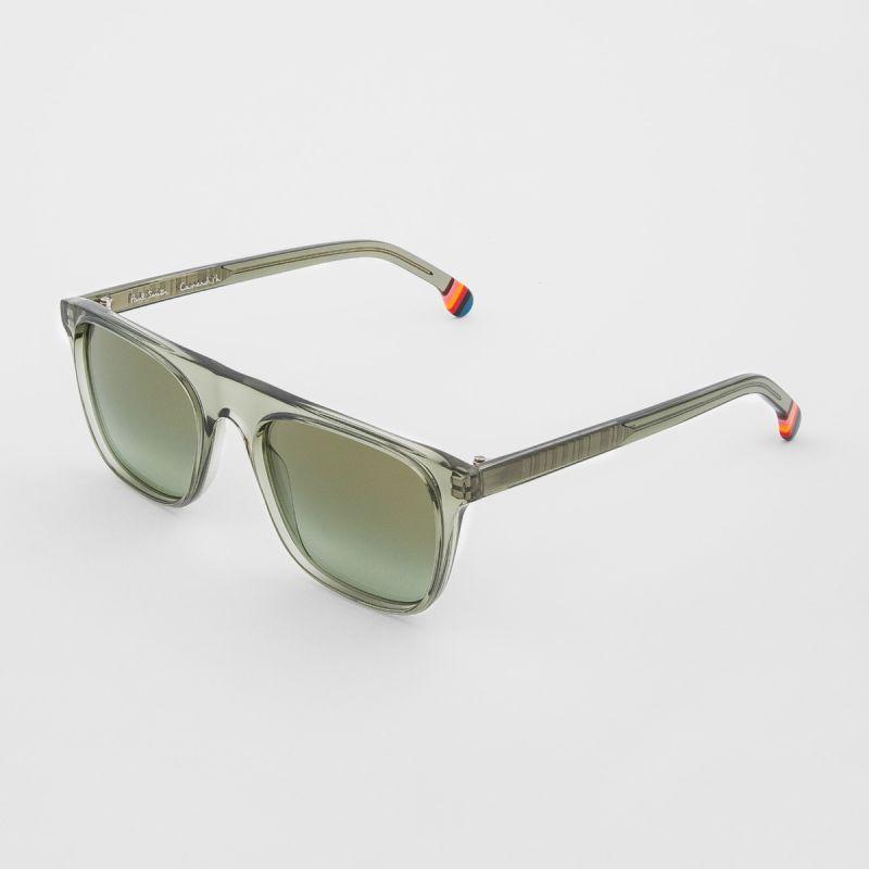 Paul Smith Cavendish Square Sunglasses