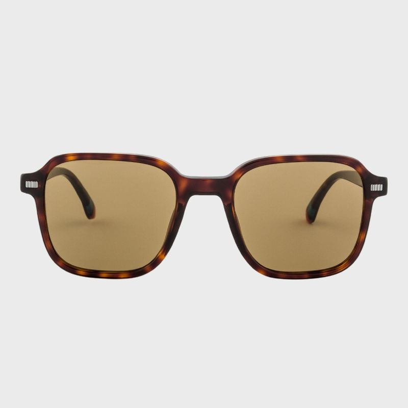 Paul Smith Delany Square Sunglasses