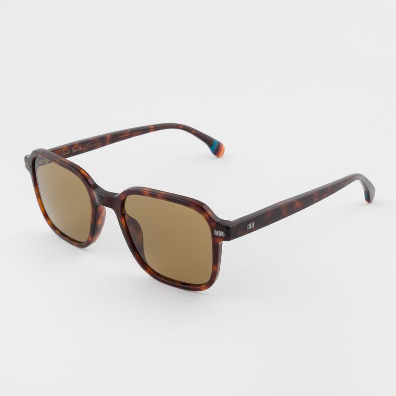 Paul Smith Delany Square Sunglasses