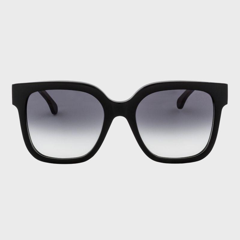 Paul Smith Delta Square Sunglasses