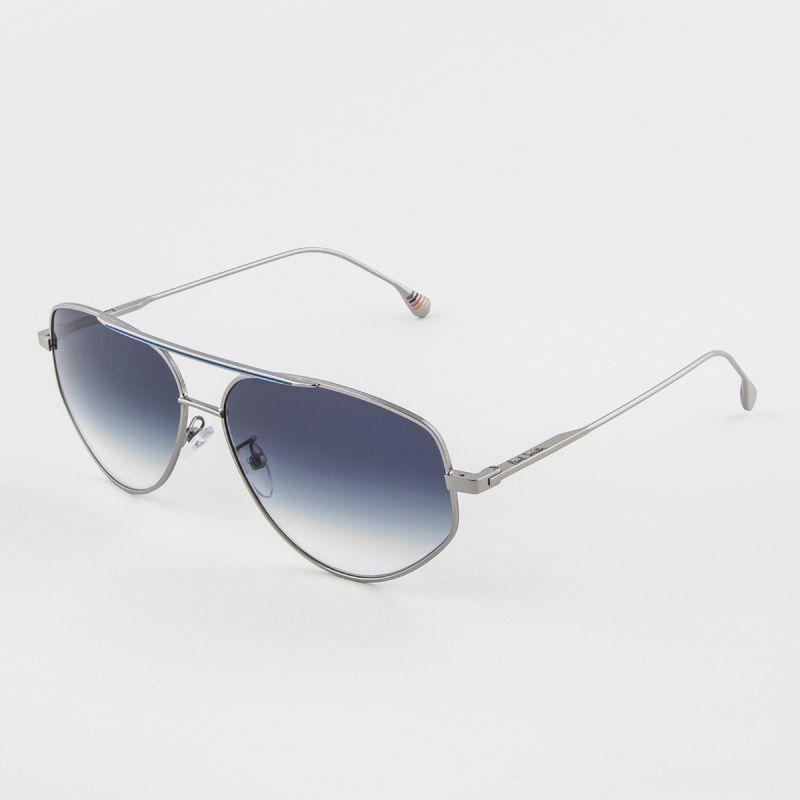 Paul Smith Drake Navigator Sunglasses