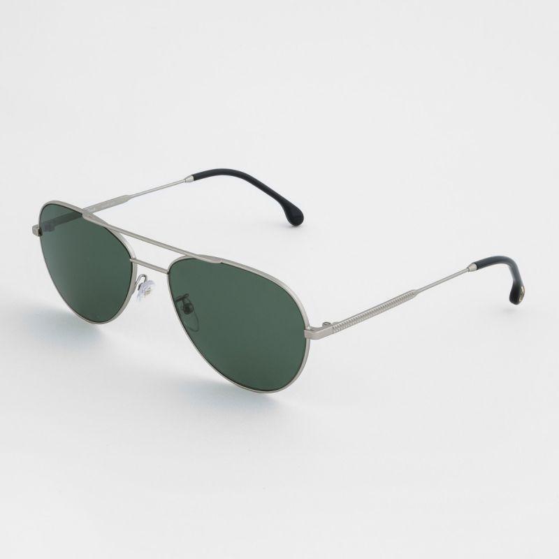 Paul Smith Angus Aviator Sunglasses