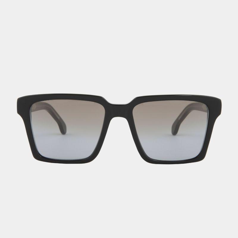 Paul Smith Austin Oversize Sunglasses