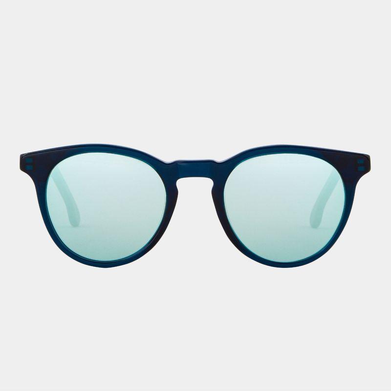 Paul Smith Archer Round Sunglasses (Large)