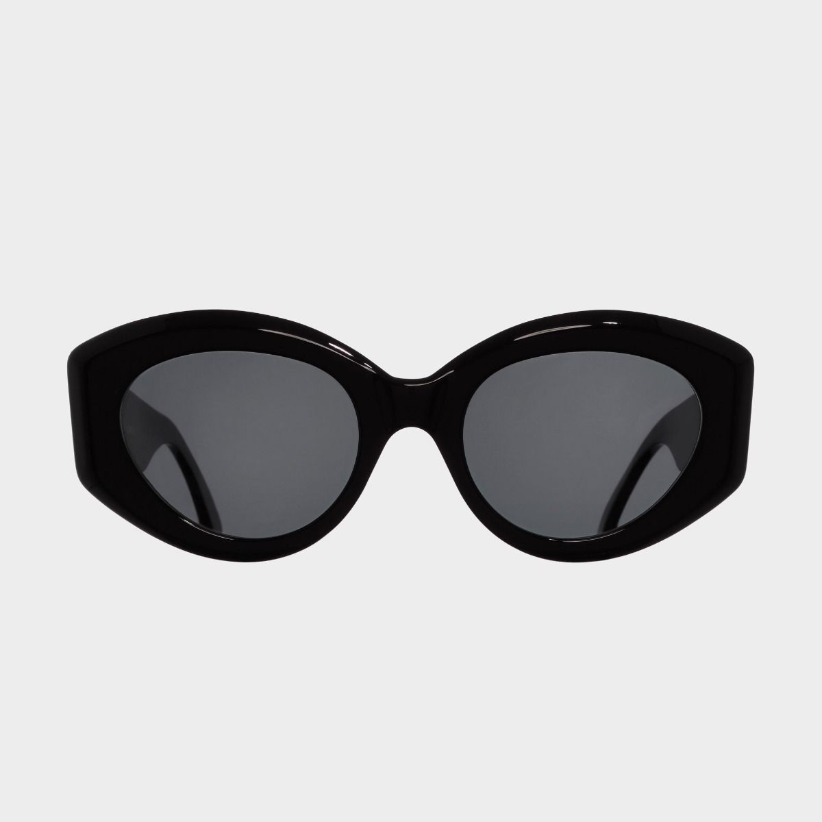 0317 Cat-Eye Sunglasses