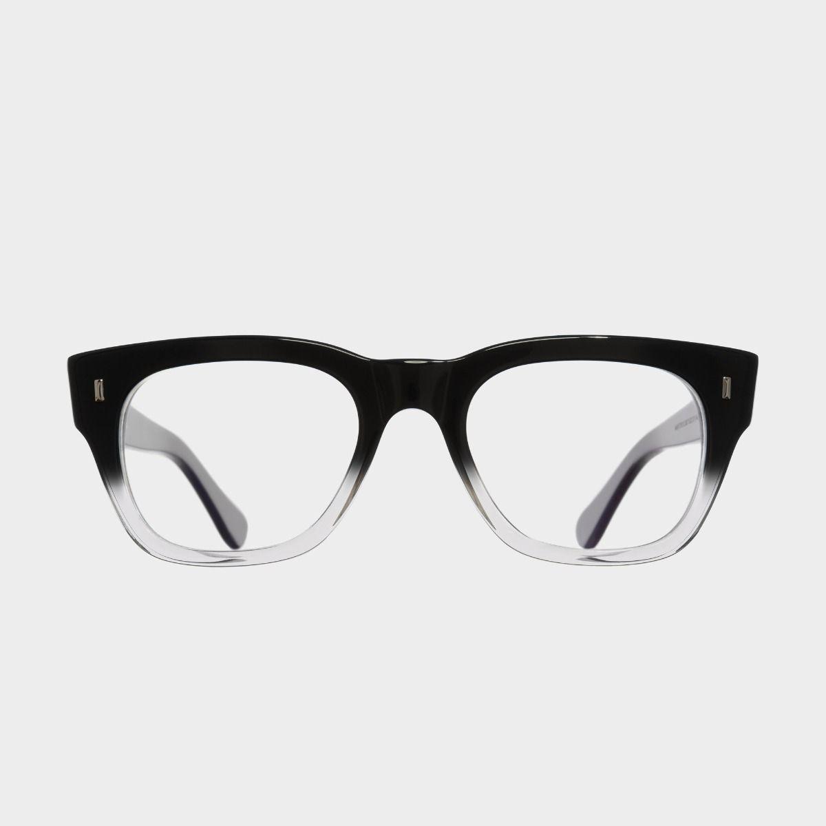 0772V2 Optical Square Glasses