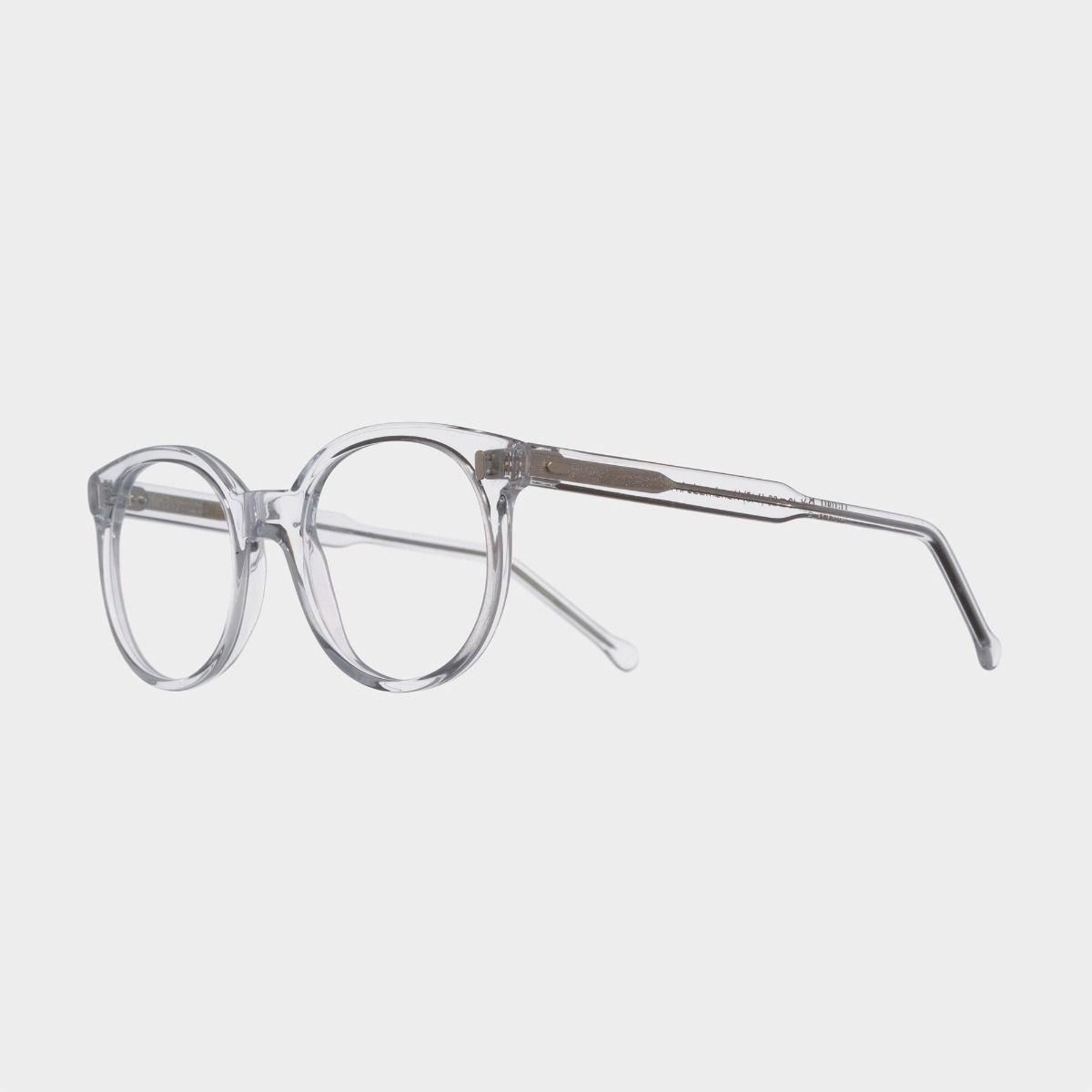 1026 Optical Round Glasses