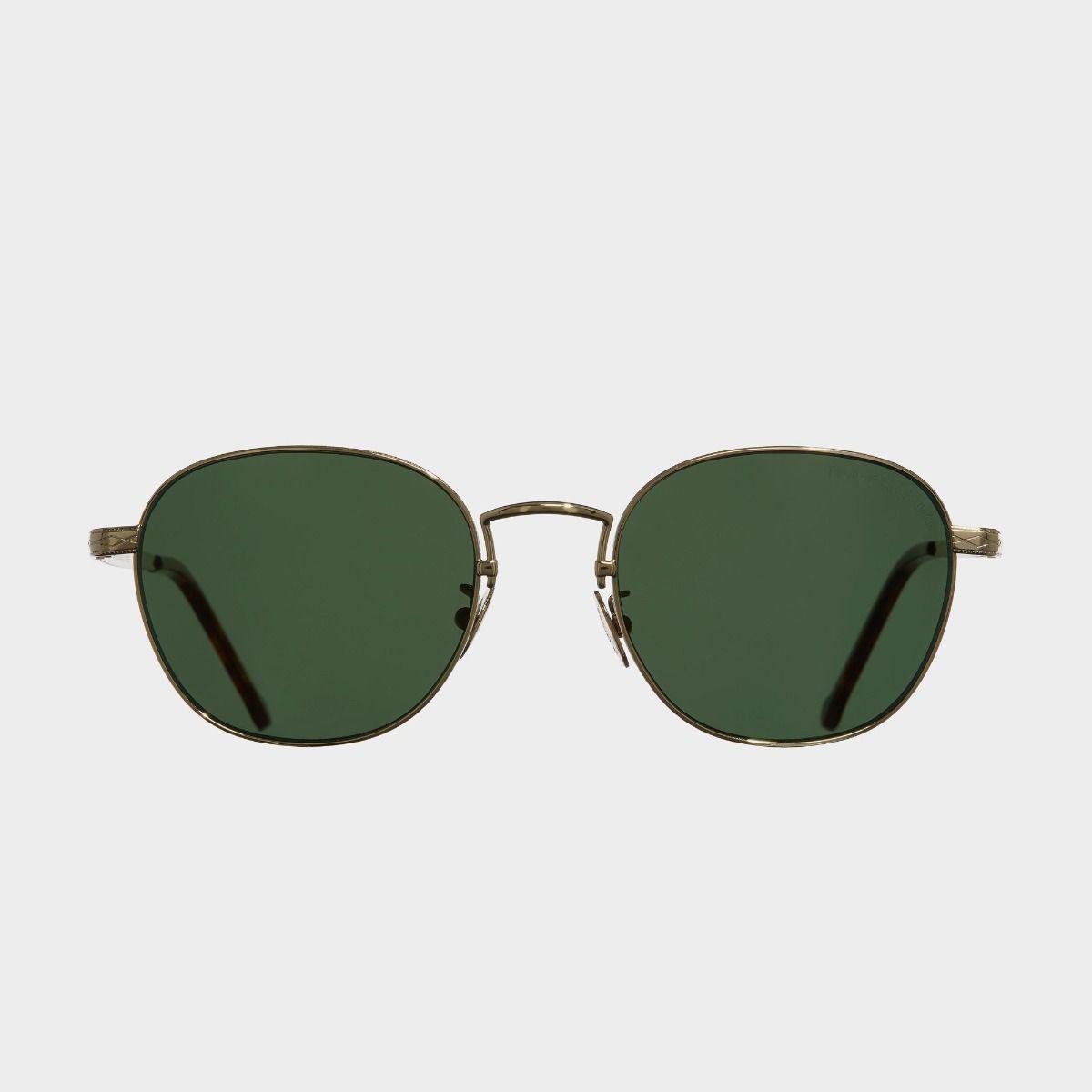 1274 Square Sunglasses