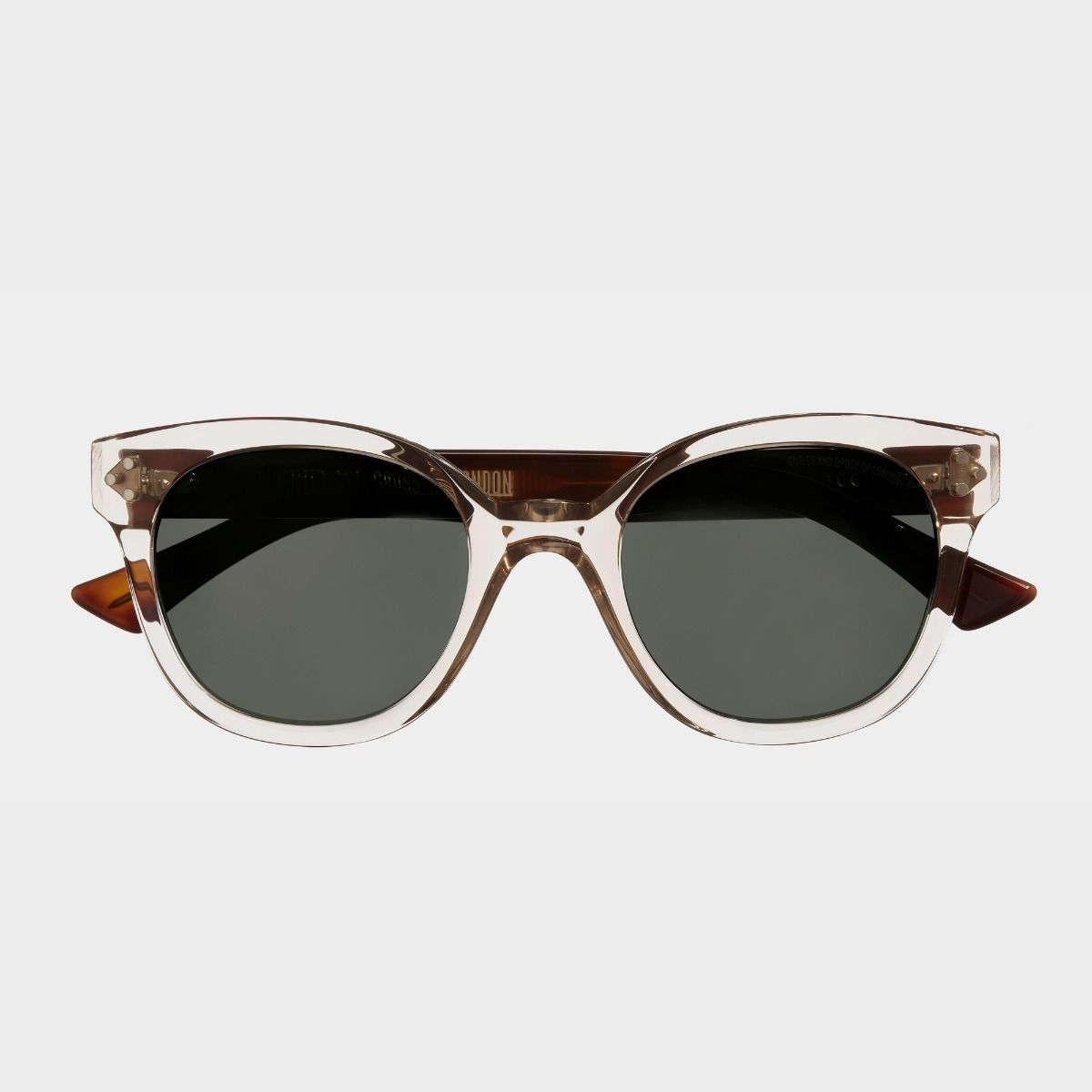 1298 Cat-Eye Sunglasses