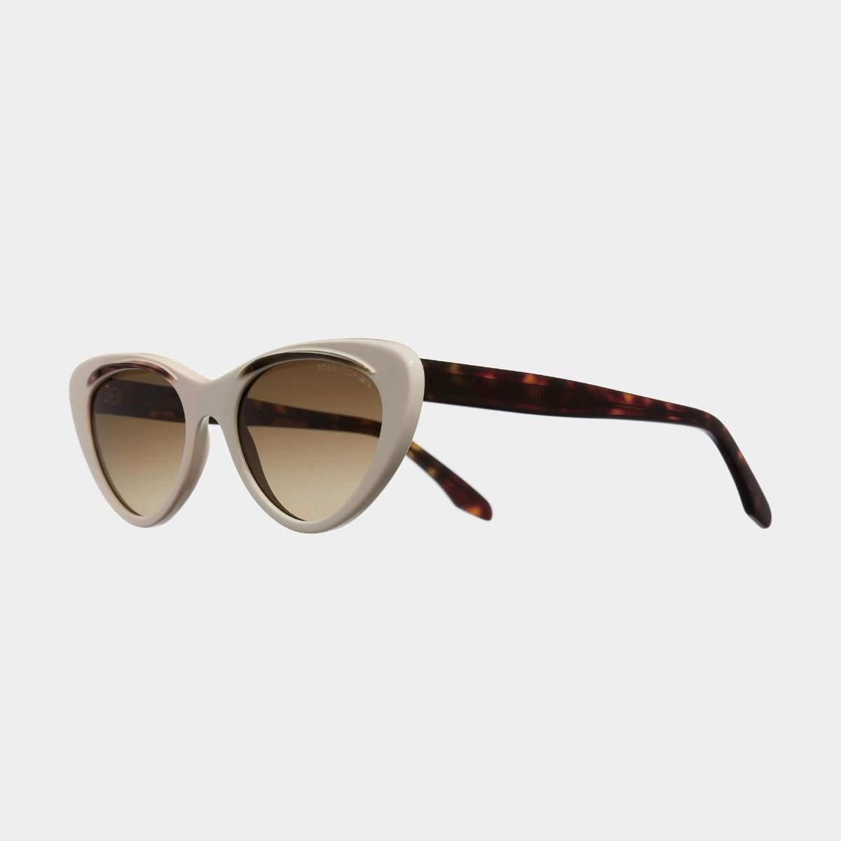 1321 Cat-Eye Sunglasses