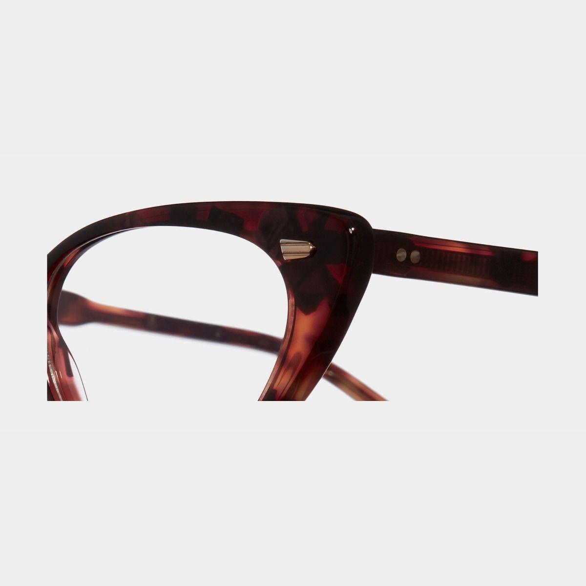1322 Optical Cat-Eye Glasses