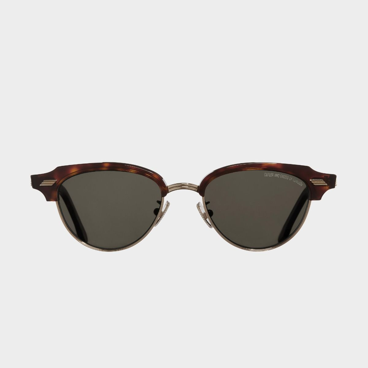 1335 Cat-Eye Sunglasses