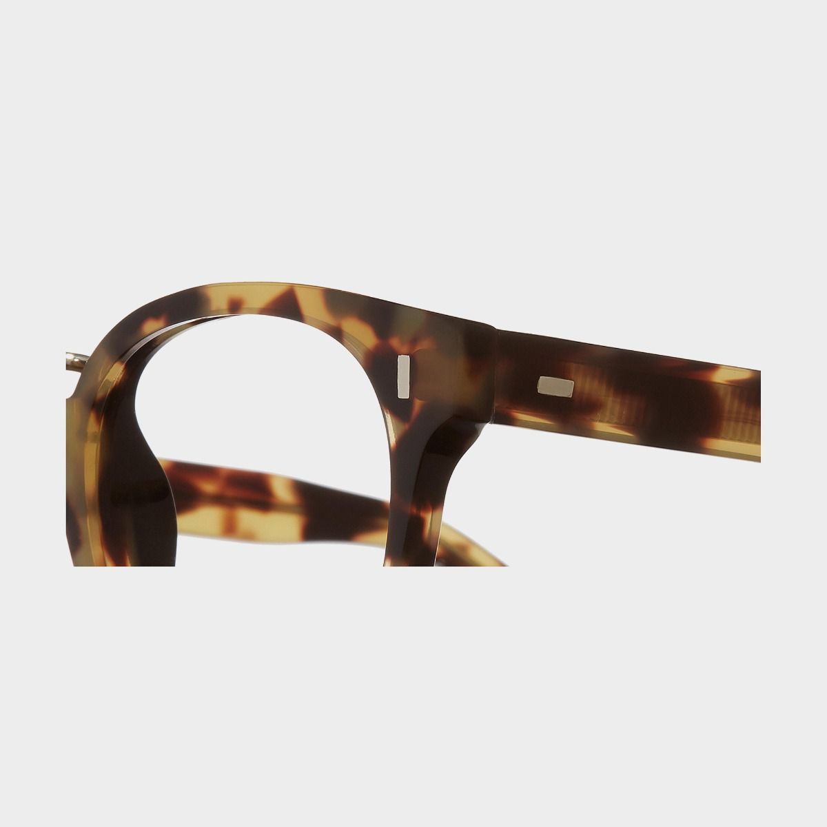 1336 Optical Round Glasses