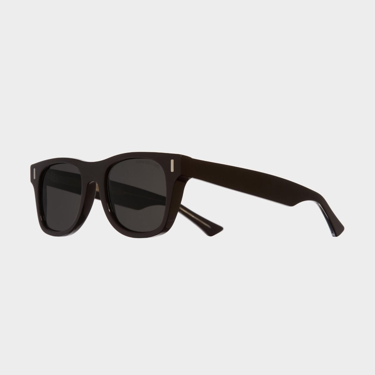 1339 D-Frame Sunglasses