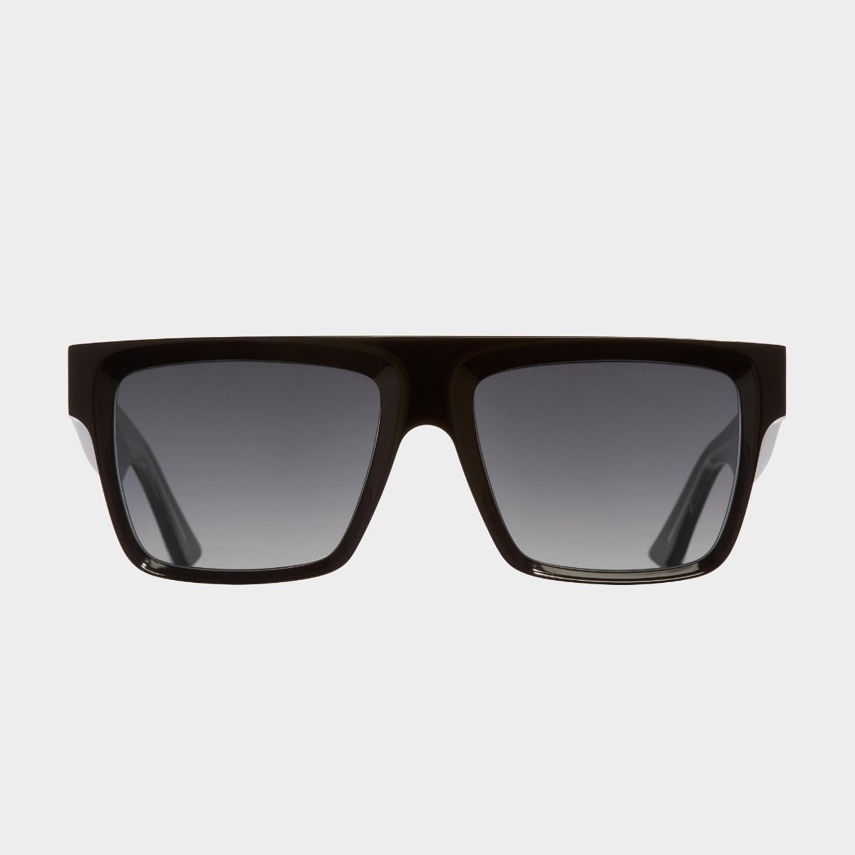 1341 Square Sunglasses