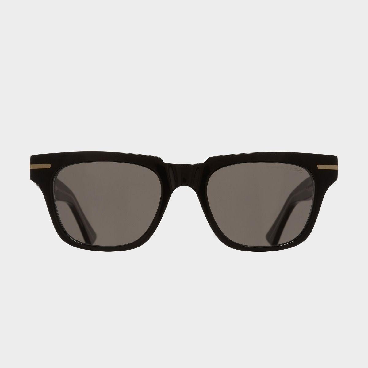 1355 D-Frame Sunglasses