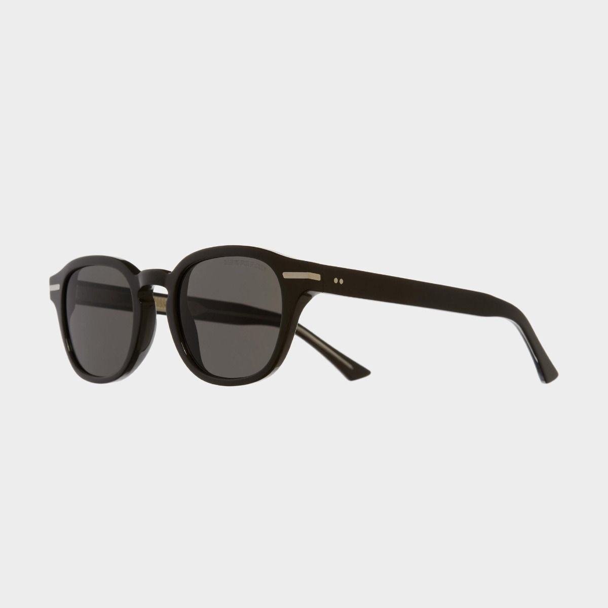 1356 Round Sunglasses