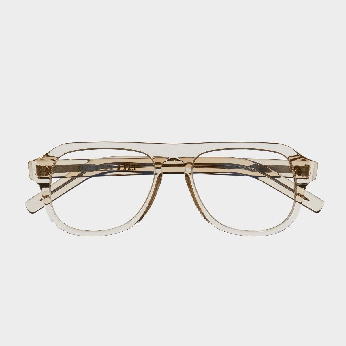 0822V2 Optical Aviator Glasses-Granny Chic