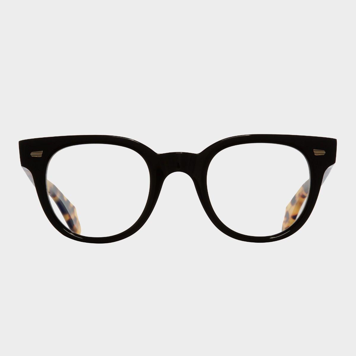 1392 Optical Round Glasses