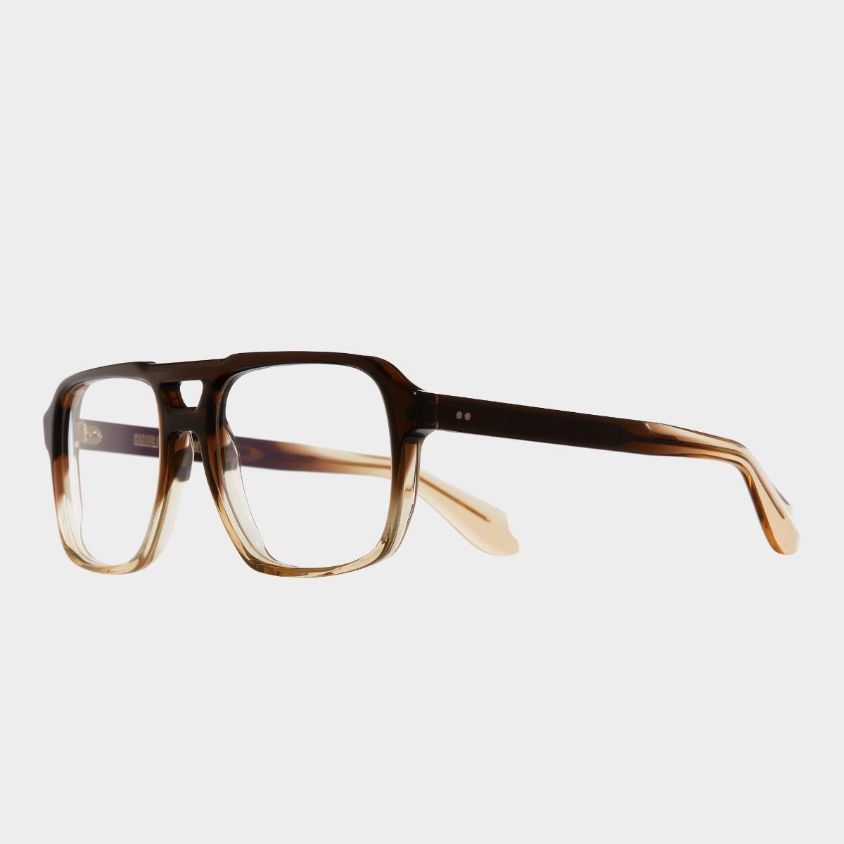 1394 Optical Aviator Glasses