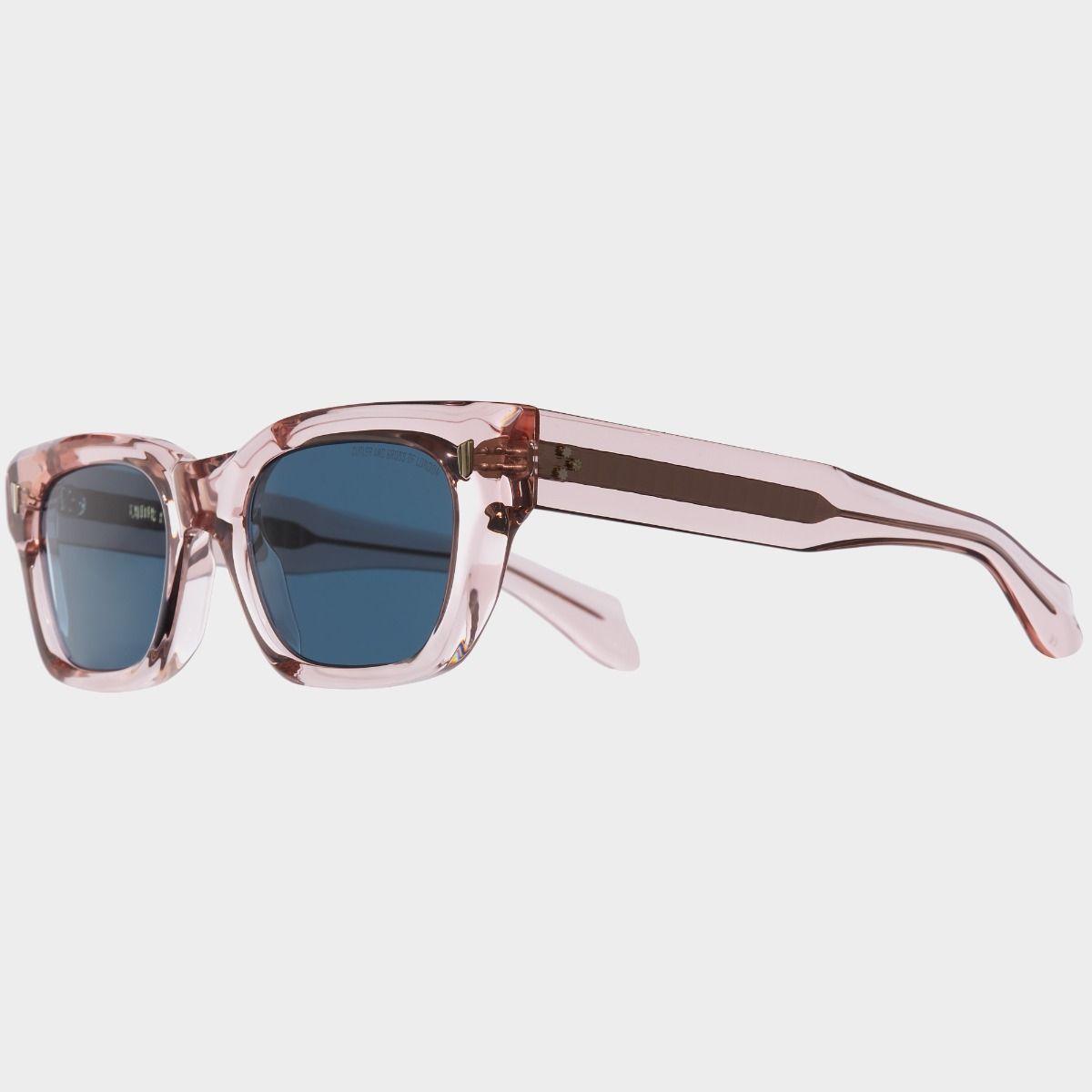 1391 Rectangle Sunglasses