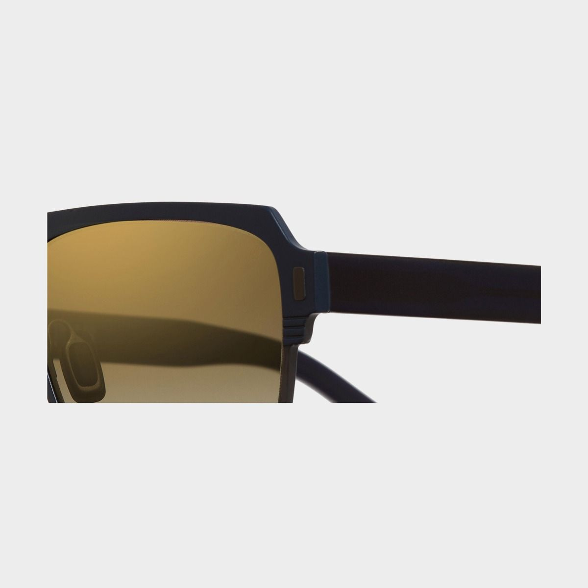1364 Aviator Sunglasses