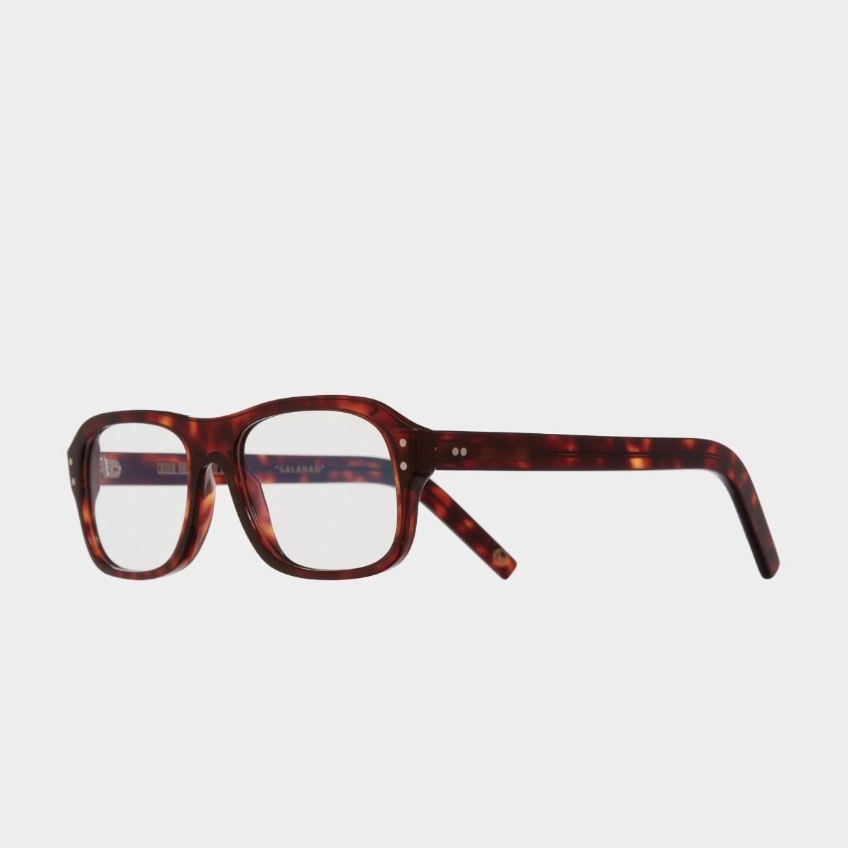 0847V2 Kingsman Optical Aviator Glasses (Large)