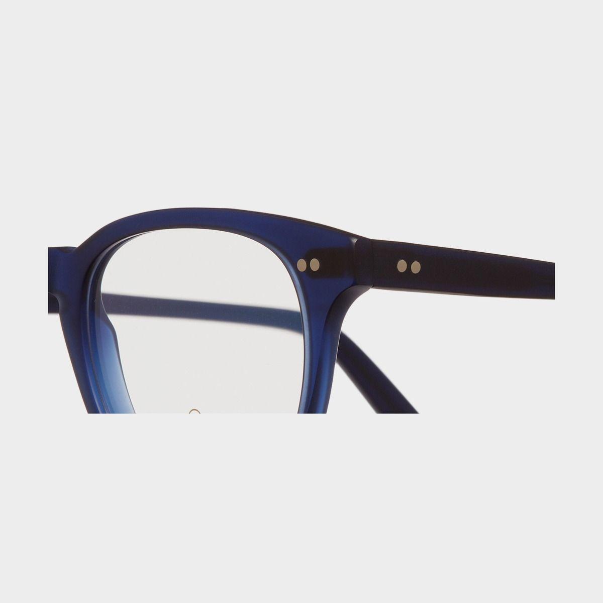 0932 Kingsman Optical Round Glasses
