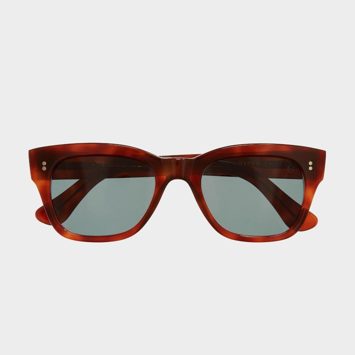 0935 Kingsman Square Sunglasses