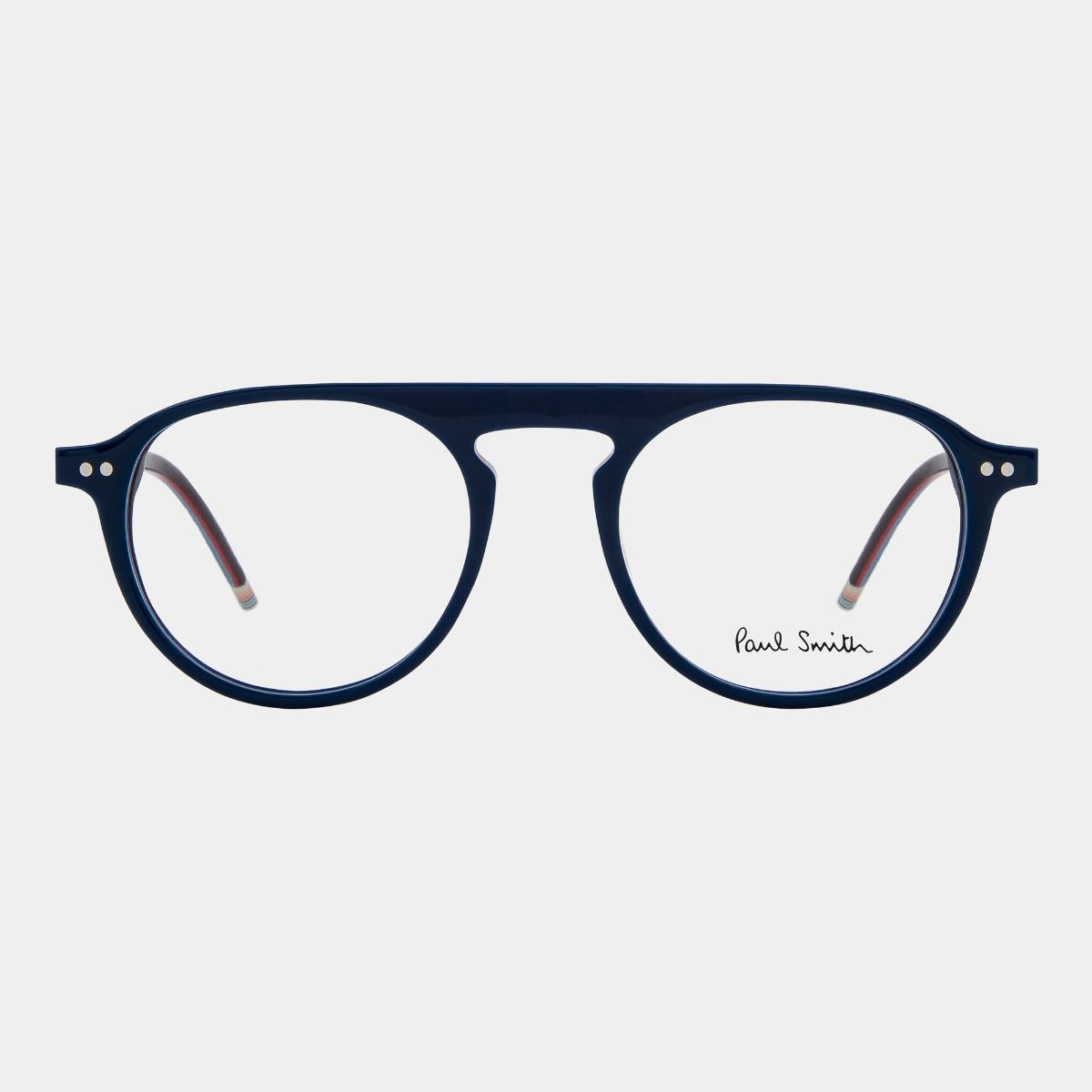 Paul Smith Charles Optical Aviator Glasses